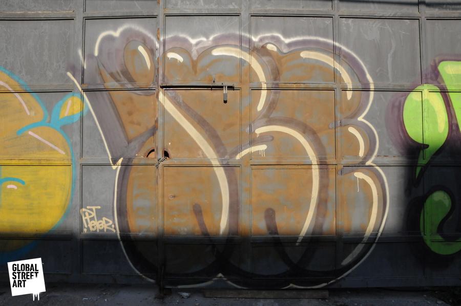 Large_img_1jtu36g