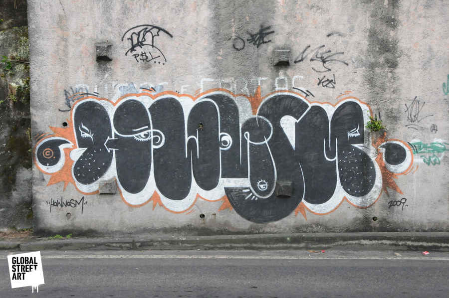 Large_img_1zealo7
