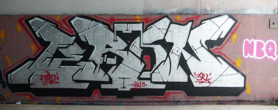 Large_txt_2bxbr33