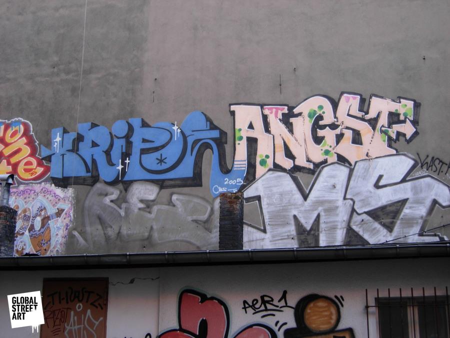 Large_img_2nigtoz