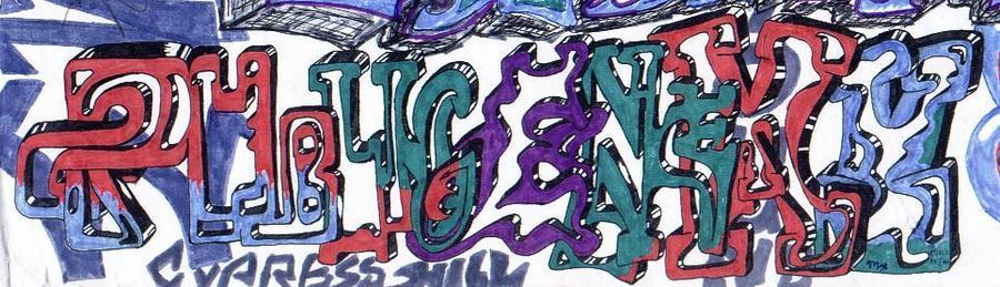 Large_txt_2pgi5fy
