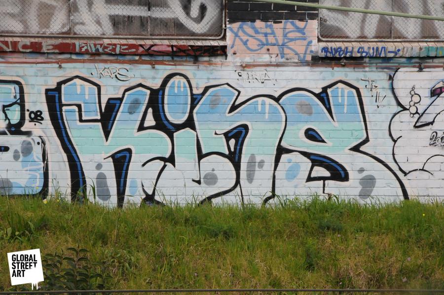 Large_img_41ubmmr