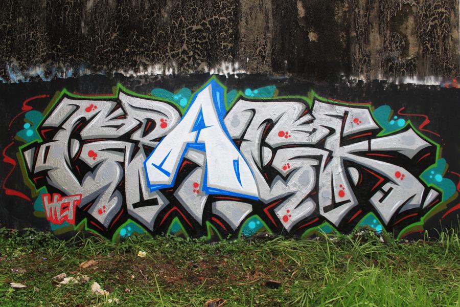 Large_txt_42v1d9n
