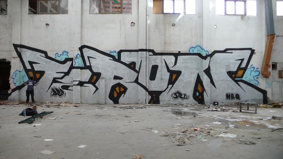 Large_txt_zr846